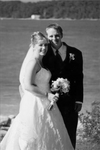 Bw_wedding_photo_1
